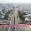 Tan-An-by-drone